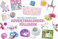 Adventskalender F 252 Llen Die 35 Sch 246 Nsten Adventskalender