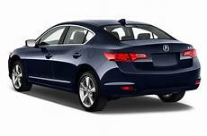 2014 acura ilx hybrid reviews research ilx hybrid prices specs motortrend