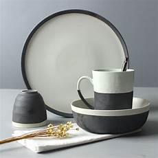 inexpensive dinnerware sets cheap dinnerware sets on
