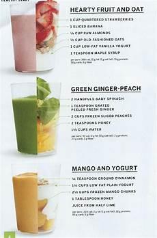 smoothie rezepte einfach free 12 day green smoothie e course recettes de smoothie