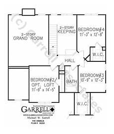 garrell associates house plans vinings 96202 house plans by garrell associates inc