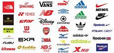 marques de sport liste branded communities in sport for building strong brand