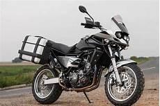 Scorpio Modif Touring by Modifikasi Yamaha Scorpio Klasik Terbaik 2019 Otomaniac