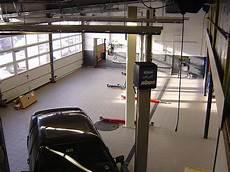 garage mieten heilbad garage j m 252 ntener ag buchs sg ostschweiz st gallen