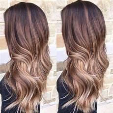 m 225 s de 25 ideas incre 237 bles sobre mechas de color caramelo en pinterest reflejos cabello