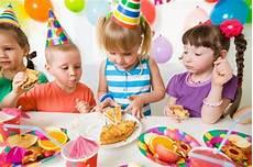 organiser une fête d anniversaire organiser une f 234 te ou un anniversaire pour anniversaire et f 234 tes