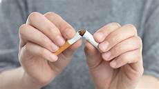 tipps aufh 246 ren zu rauchen es z 228 hlen die ersten zehn tage
