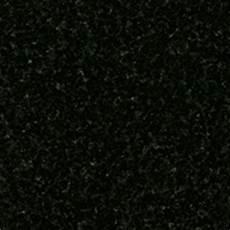 nero assoluto india arbeitsplatten sensationelle nero