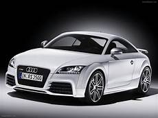 how cars work for dummies 2010 audi tt engine control 2010 audi tt rs coupe exotic car picture 13 of 48 diesel station