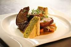 Essen Im Restaurant Wiener Wirtschaft Der Schick Hotels