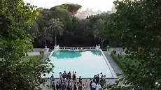 villa zerbino genova massimo kerlijne villa lo zerbino wedding genova