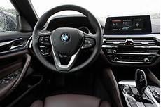 Bmw G30 Innenraum - bmw 530d luxury line solides goldst 252 ck de