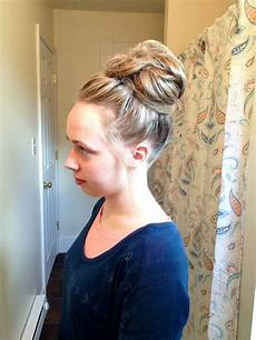 22 best hair images pinterest church hairstyles