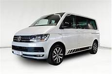 vw t6 california edition vw t6 multivan edition 30 2 0tdi dsg chf 70 288
