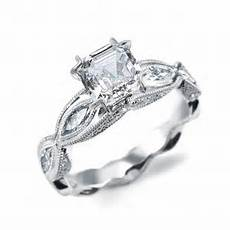 the 10 most romantic vintage inspired engagement rings she ll love bestbride101