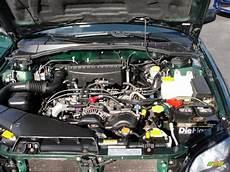 electric and cars manual 2002 subaru outback engine control 2002 subaru outback wagon 2 5 liter sohc 16 valve flat 4 cylinder engine photo 38205384
