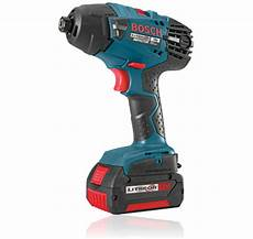 bosch impact bosch 18v impact drill driver review