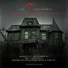 pennywise house plans it house pennywise colisito