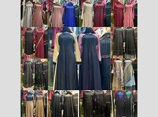 Joharah Online Boutique   587 Photos   1 Review   Clothing