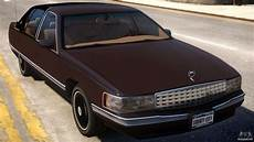 how can i learn about cars 1995 cadillac eldorado windshield wipe control 1995 cadillac de ville for gta 4