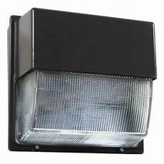 outdoor led wall pack light lithonia lighting outdoor bronze led wall pack 5000k twh led 10c 50k the home depot