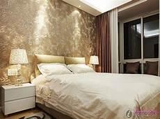Schlafzimmer Tapete Modern - wallpaper master bedroom master bedroom wall modern