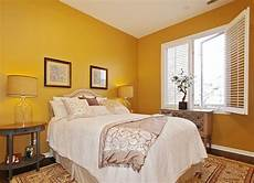 yellow bedroom color psychology 7 paint picks that affect your mood bob vila