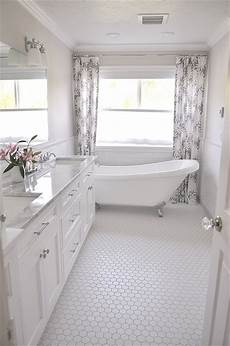 discover the secret to a clean bathroom and how i keep it