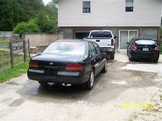 auto repair manual online 1994 nissan altima security system 1994 nissan altima gxe sedan 4 door 2 4l manual