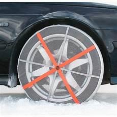 pneu neige ou chaine chaussette a neige chaine ou chaussette neige et pneu hiver