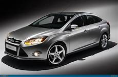 ford focus 2011 ausmotive 187 detroit 2011 ford focus