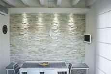 mattoncini da rivestimento interno rivestimento muro interno in pietra di abitazione privata