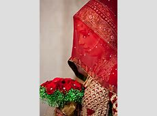 Modest and Islamic bridal hijab with veil   HijabiWorld
