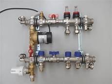 fußbodenheizung regelung vorlauftemperatur beimsch regelung bm vario vt 2 fu 223 bodenheizung und