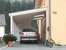 carport am haus mit schuppen carport foto carport terrasse carport und carport mit