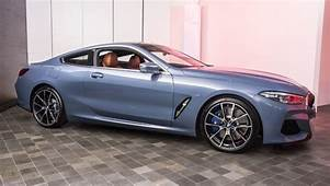 Bmw 850i Convertible 2019 Price  BMW Cars Review Release