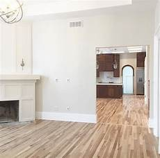 sherwin williams pearly white hickory flooring paint colors for living room white dove