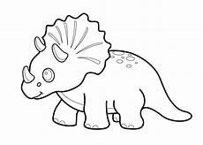 bilder zum ausmalen und ausdrucken dinosaurier kinder