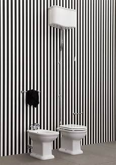 cassetta wc esterna efi wc con cassetta esterna by ceramica flaminia