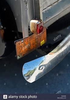 argus avec plaque caracteristique voiture avec plaque immatriculation