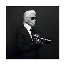 karl lagerfeld takes on the opera in new creative