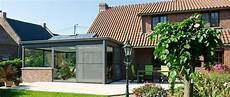 extension maison sans permis de construire belgique