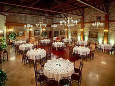Ideas For Wedding Dinner