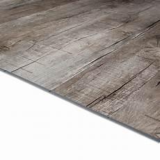 pvc vinyl unterschied neuholz 174 2 40m 178 click vinyl laminat vinylboden eiche