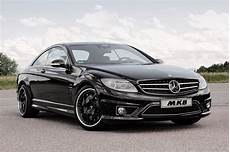 Model Cars Models Car Prices Reviews And