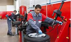 montage pneu prix les pneus premiers prix 4 saisons le de
