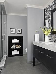 gray paint color for small bathroom top 19 best bathroom paint colors ideas for your small bathroom