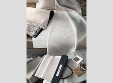 Minotti Moodboard #textile #leather #marble #wood   T O N