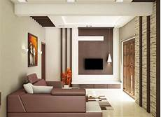 residential interior designers in bangalore best home