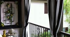 costo tende da sole per balconi tenda da sole per balconi tende da sole tende per balconi